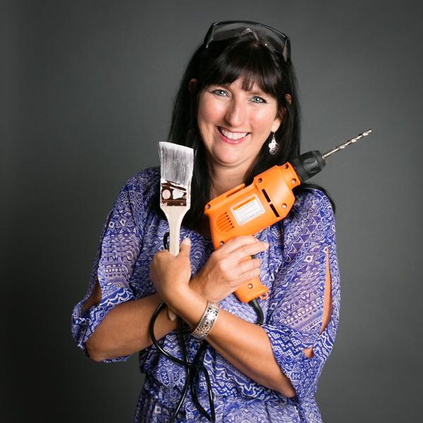 Debra Satterthwaite