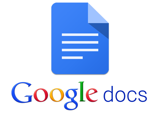 Using Google Docs For Homeschooling