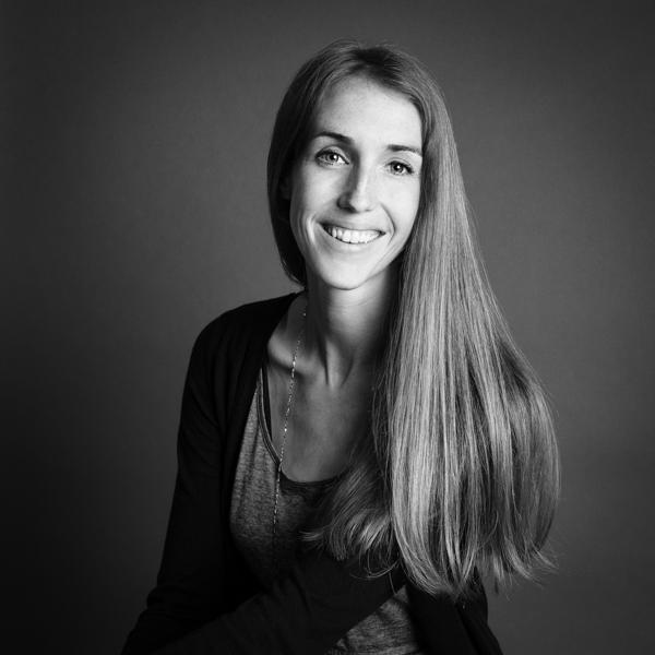 Leah Hartanov