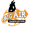 Big Air Trampoline Park – Buena Park [S]