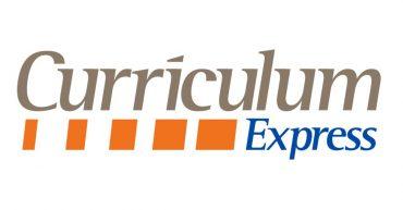 Curriculum Express [P]
