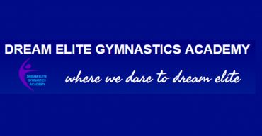 Dream Elite Gymnastics Academy [S]