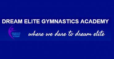 Dream Elite Gymnastics Academy [S]