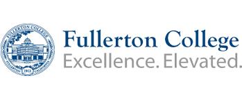 Fullerton College Bookstore [P]