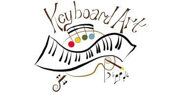 Keyboard Art School of Music [S]