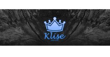 Klise Media Group Inc. [S]