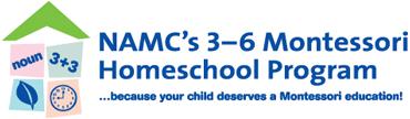 North American Montessori Center – NAMC [P]