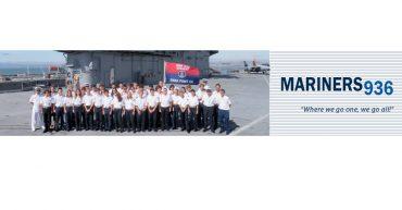 Mariners and Mariner Juniors [S]