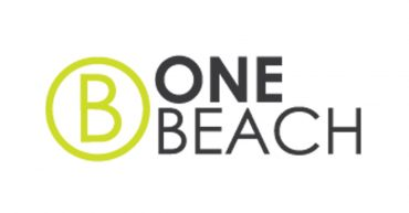 One Beach Volleyball [S]