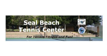 Seal Beach Tennis Club (Brenda Danielson) [S]