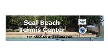 Seal Beach Tennis Club (Brenda Danielson) [S]