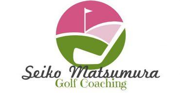 Matsumura Golf [S]