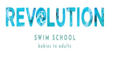 Revolution Swim School [S]