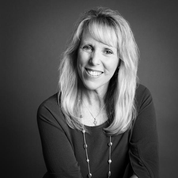 Susie Hemsley