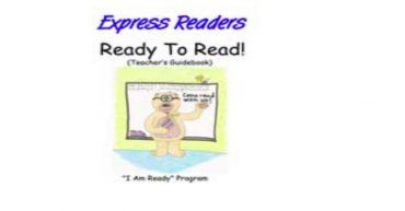 Express Readers [P]