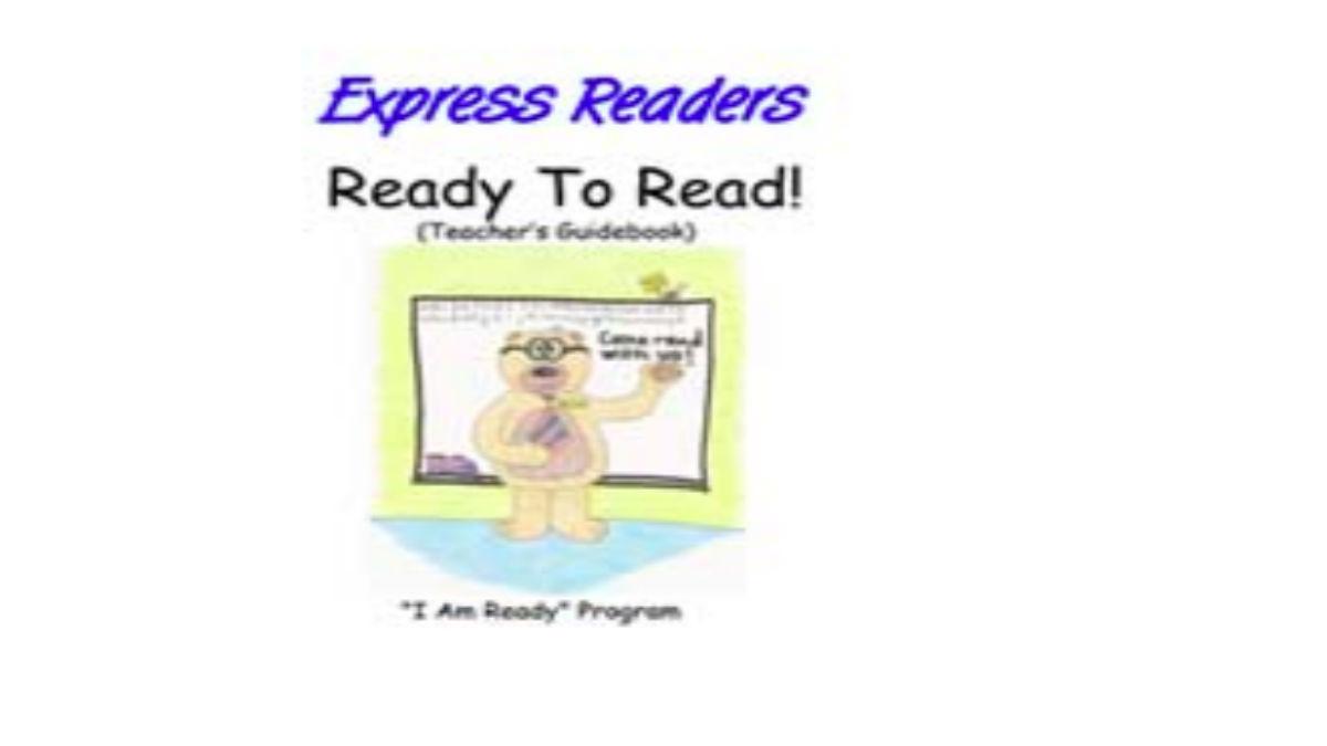 expressreadersMM