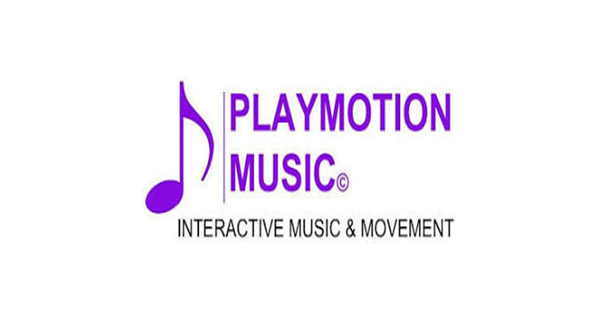 play motion
