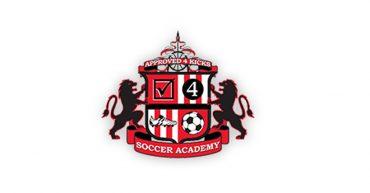 A4K Soccer Academy [S]
