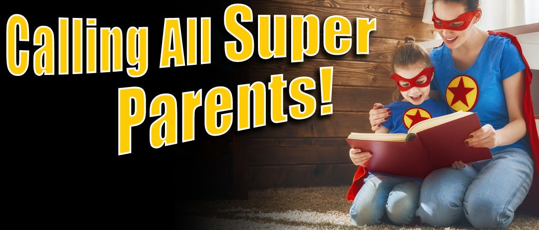 super_parents