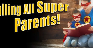 super_parents