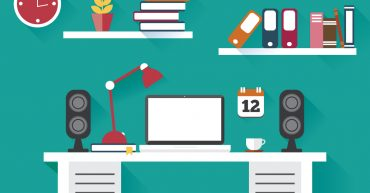 DD-Flat-Office-Illustration-87965-Preview