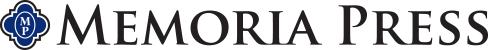 Logo-Text_Charter_488x50