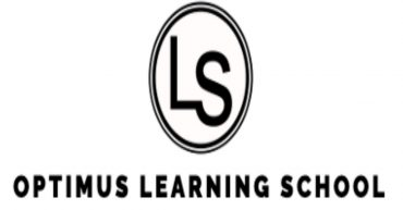 Optimus Learning School [S]