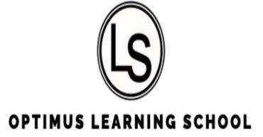 Optimus Learning School [S]