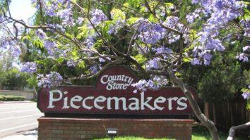 Piecemakers