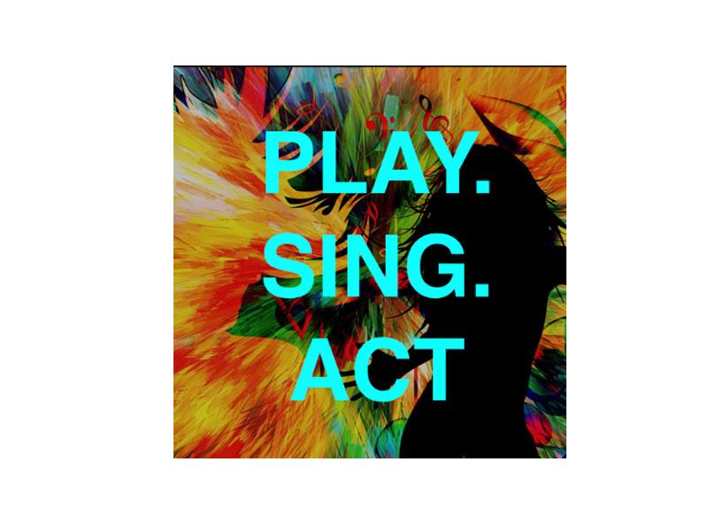 Play.sing