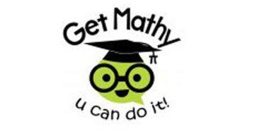 Get Mathy [S]