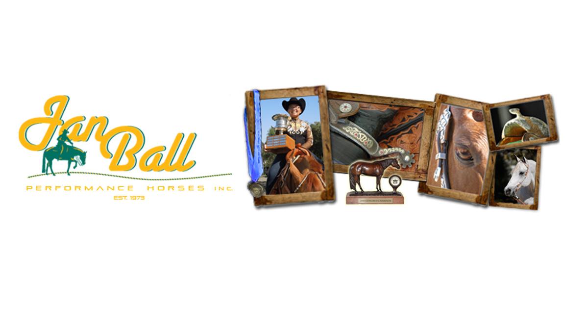 jan ball