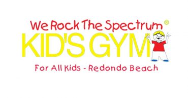 We Rock The Spectrum Redondo Beach [S]