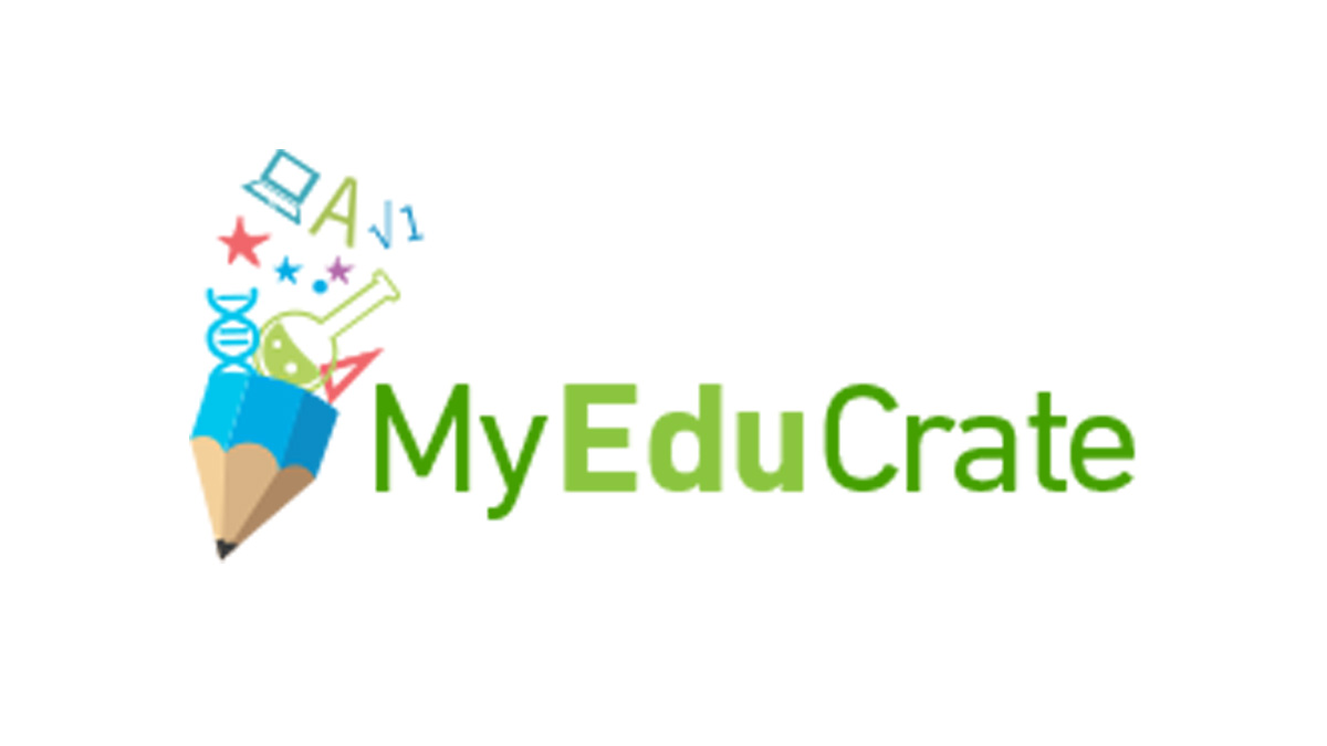 my edu crate