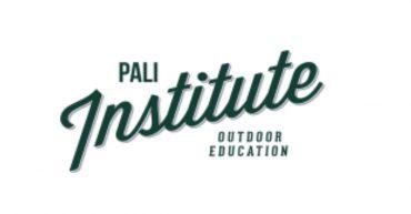 Pali Institute [S]