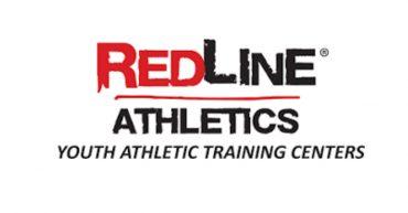 Redline Athletics [S]