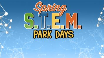 stem_park_days_slide