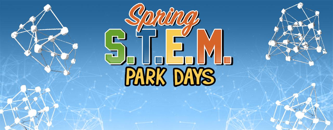 stem_park_days_slide