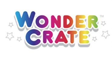 Wonder Crate [P]