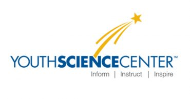 Youth Science Center [S]
