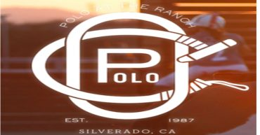 OC Polo Club Rancho Silverado Stables [S]