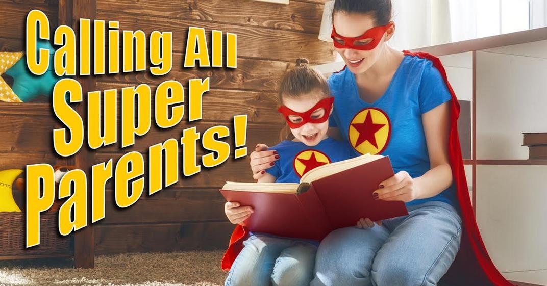iLEAD Homeschooling Webinar
