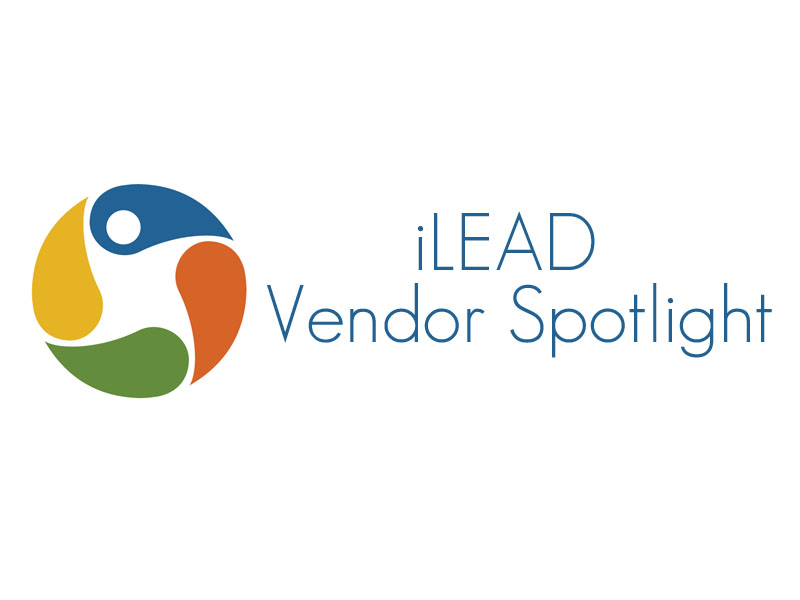 Vendor Spotlight Generic