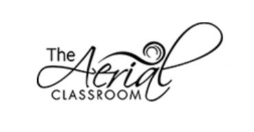 The Aerial Classroom [S]
