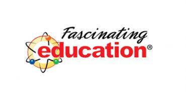 Fascinating Education, LLCC(Sheldon Margulies) [P]