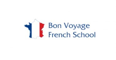 Bon Voyage World Languages Academy [S]