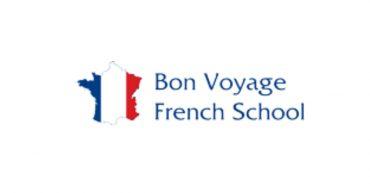 Bon Voyage World Languages Academy [S]