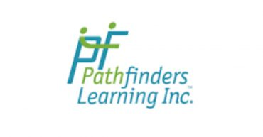 Pathfinders Learning [S]
