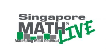 Singapore Math Live [S]