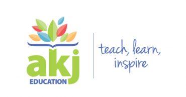 AKJ Education [P]